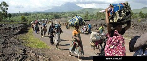 imagenes de migraciones temporales migraciones el pr 243 ximo tsunami 171 espacio