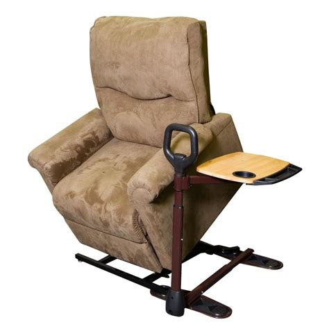 Recliner Tv Tray by Senior Citizen Tv Tray Products Elderly Products Caregiver