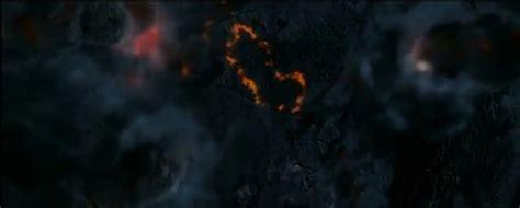 film marvel galactus galactus marvel movies fandom powered by wikia