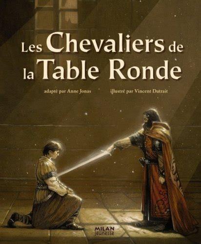 les 12 principaux chevaliers de la table ronde valentins et valentines au cdi cinephiledoc