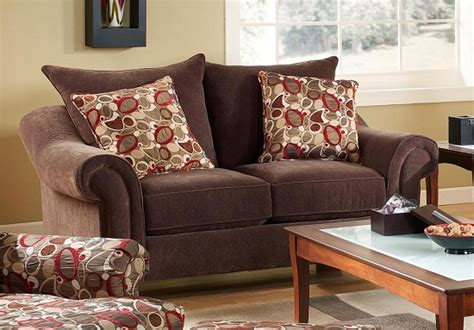 Furniture Upholstery Lancaster Pa by Wolf Furniture Lancaster Pa Wolf Furniture Lancaster Pa