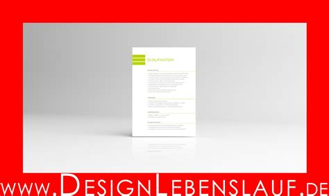 Anschreiben Zur Bewerbung Muster bewerbung design mit anschreiben lebenslauf deckblatt