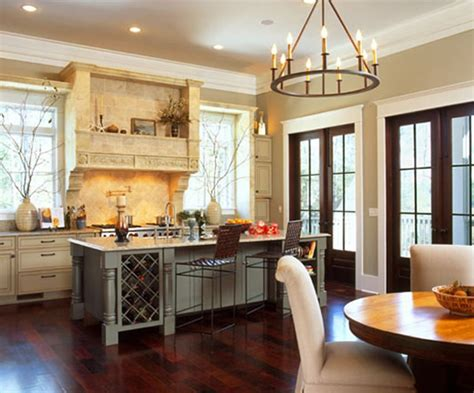 Interior Paint Color Ideas Kitchen Home Renovations Ideas For Interior Paint Colors