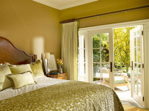 color palettes for bedrooms dreamy bedroom color palettes hgtv