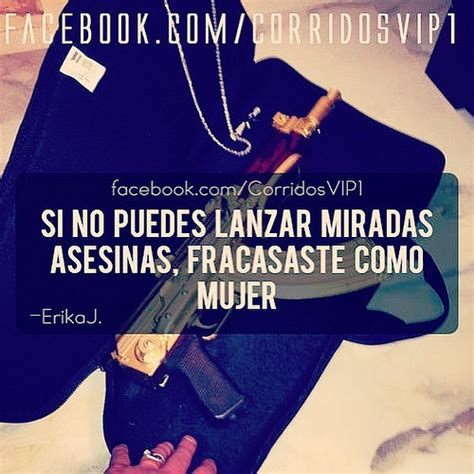 imagenes corridos vip hd 1000 images about corridos v i p on pinterest chubby
