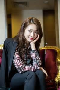 film sedih park shin hye park shin hye 박신혜 korean actress hancinema the