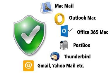 Office 365 Mail App Mac Office 365 Mail Client Mac 28 Images Outlook Neuer
