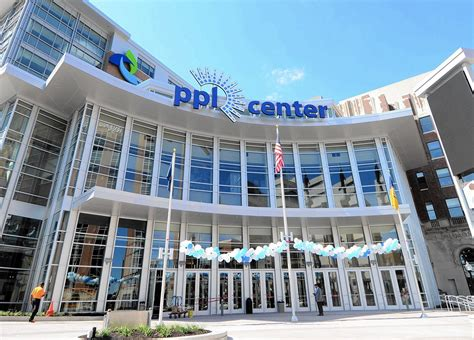 Search Ppl Ppl Center Driverlayer Search Engine
