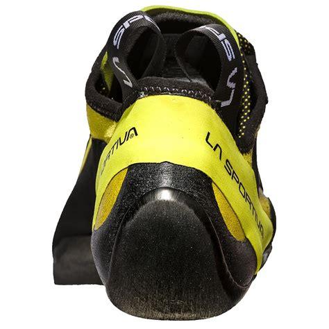 la sportiva miura climbing shoes la sportiva miura climbing shoes s free uk