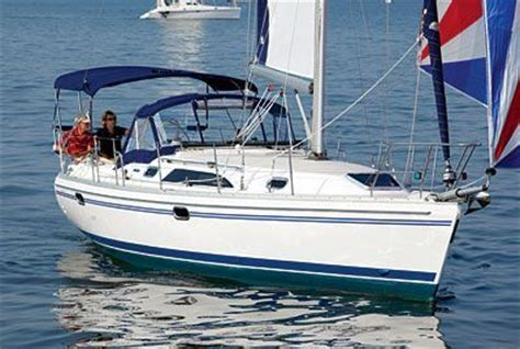 boat brokers bay area 2018 catalina 355 sail boat for sale www yachtworld