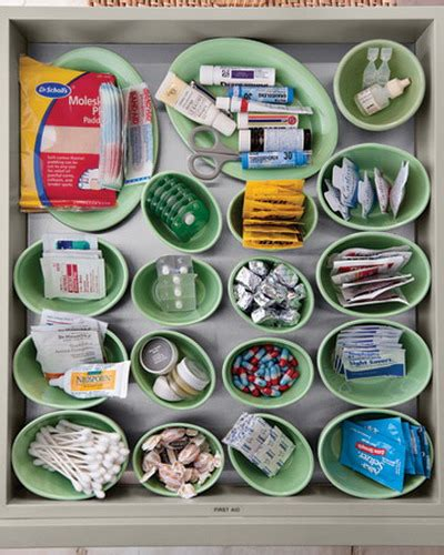 how to organize kitchen cabinets martha stewart 15 kitchen organizing drawers by martha stewart home
