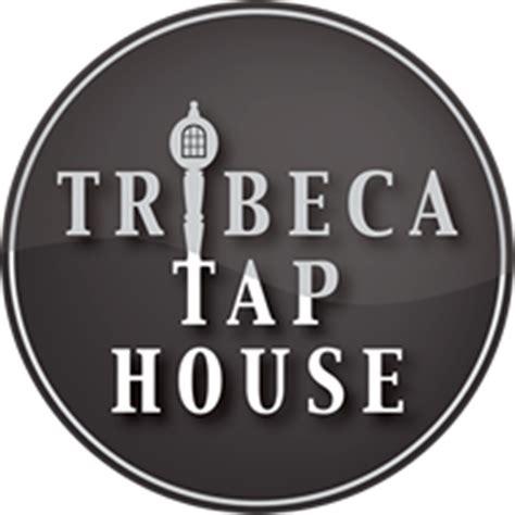 tribeca tap house tribeca
