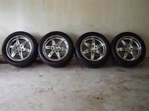 Tires And Rims For Sale In Houston Tx 05 08 Tacoma 20 In Rims And Tires For Sale Houston