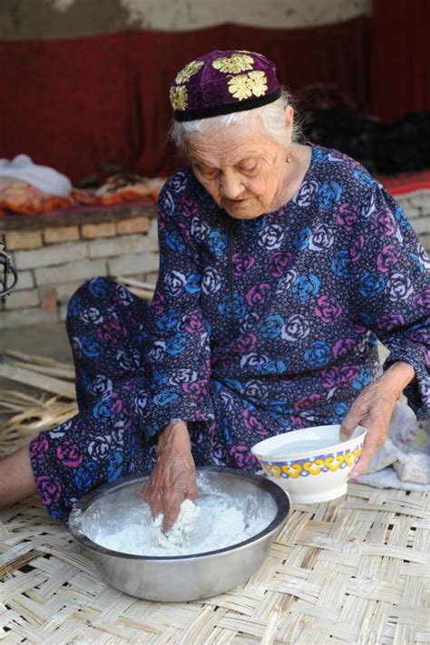 worlds oldest person alive alimiha seiti marks st