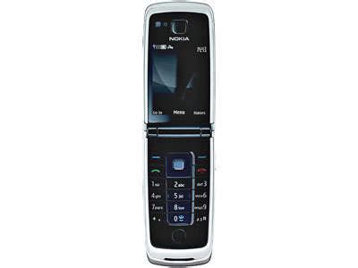 Hp Nokia Flip 6600 Fold nokia 6600 fold price in the philippines and specs priceprice
