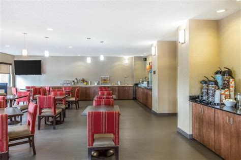 comfort suites oxford al comfort suites oxford al omd 246 men och prisj 228 mf 246 relse