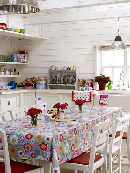 Cath Kidston Kitchen by Cath Kidston Style Kitchen Pinpoint