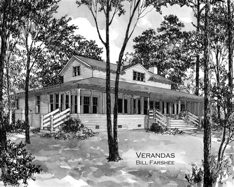 mitch ginn lake house plan for russell lands at lake russell cabins at the ridge on lake martin r e a l e