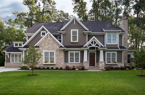 brown home exterior paint color brown exterior with white trim the siding is