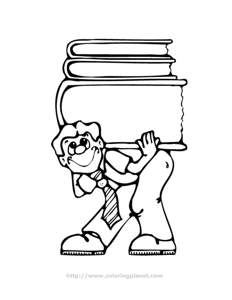 for our daughters a coloring book books colouring books coloring home