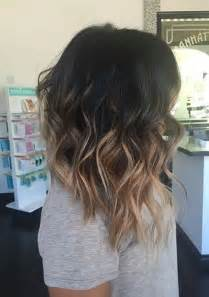 curly lob hairstyle how to get angled bob hairstyles long hairstyles
