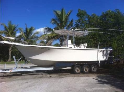 pop yachts archives page 12 of 51 boats yachts for sale - Parker Boats Ta Fl