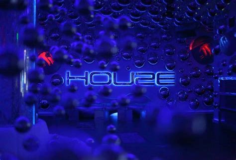 house nightclub house nightclub wynwood