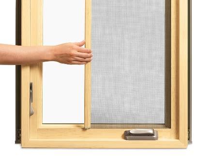 marvin retractable screen marvin retractable screen 28 images sliding patio