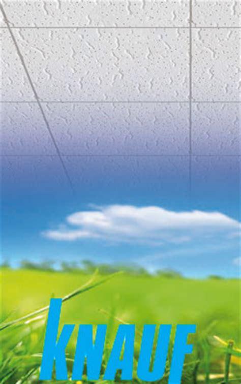 controsoffitti isolanti controsoffitti isolanti e traspiranti knauf bricoportale