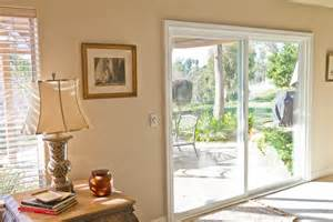 Sliding Glass Door Patio by Daylightmax Coughlin Windows And Doors