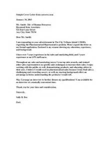 lpn cover letter sample the best letter sample
