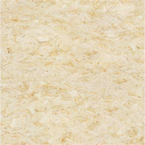 china discount natural polished sahama beige marble stone tile for flooring photos pictures