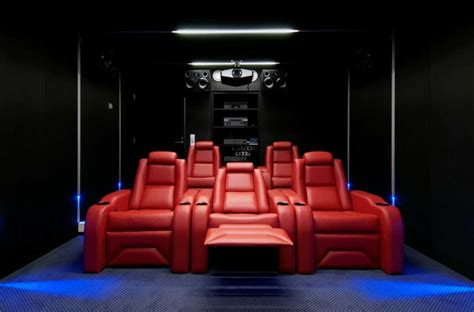 theater chairs that move cozy home theater seating ideas and find the for