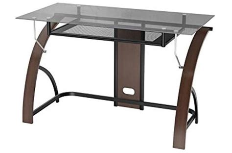 z line claremont desk 5 best glass computer desks for home workplace in 2017 vutha