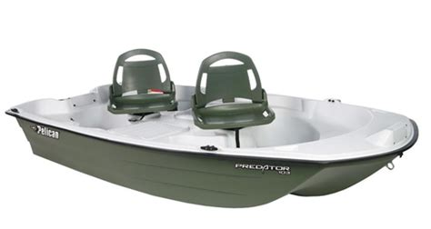 pelican boat manufacturers pelican boat covers