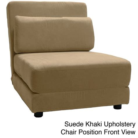 convertible futon chair cosmopolitan click clack convertible futon chair bed