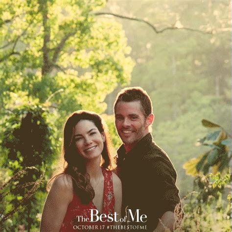 best of me movie the best of me movie start stocking up on tissues the