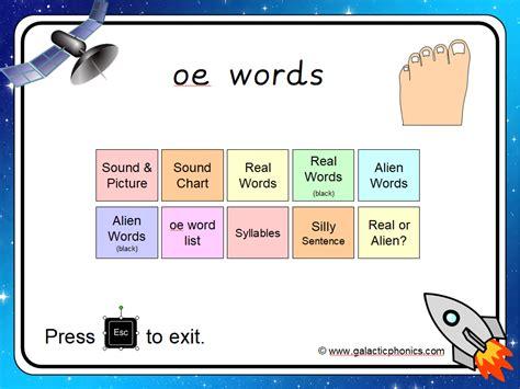 oe powerpoint   school years teaching resources