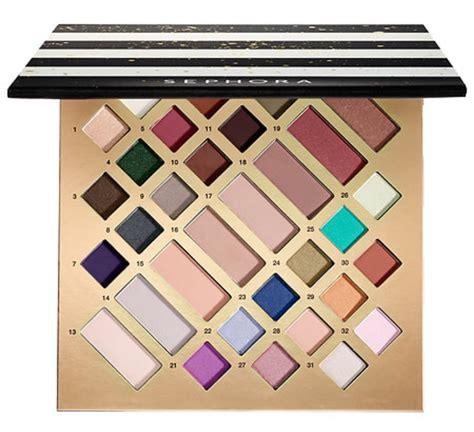 Sephora Blush Palette sephora app only more than meets the eye eyeshadow blush