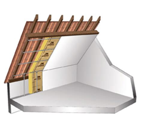 cout isolation toiture 2722 cuisine deco decazeville 224 cholet model devis batiment