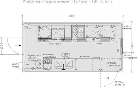 blueprint plans pc 6 3 plan kpc international