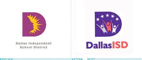 Disd Alternative Certification by Dallas Isd Logo