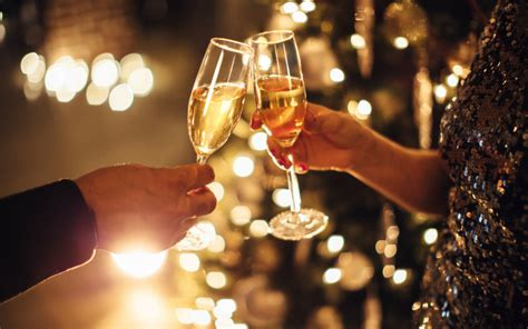 food and wine new year 10 celebration worthy nye dinners at l a restaurants
