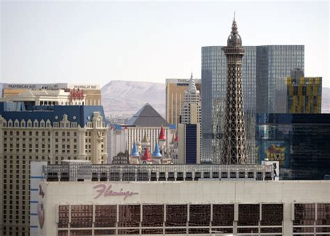Office Las Vegas by Las Vegas Office Space Guide The Office Providers