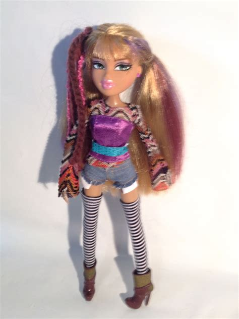 bratz dolls by mga entertainment a guest overview the