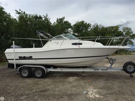 wellcraft boats for sale in louisiana boats - Wellcraft Boats For Sale In Louisiana