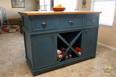 Building Kitchen Islands 5 Things You Need To Do Before A Kitchen Island My Home Repair Tips