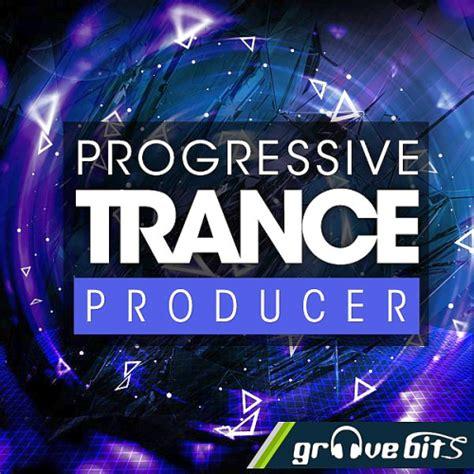 energetic emotional melodic trance music mix hq progressive trance motivation 2016