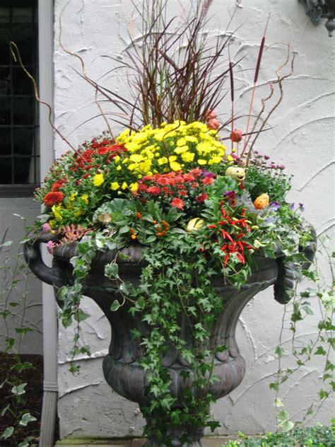 Creative Outdoor Planters creative outdoor pots thomastown vic outdoor gardening