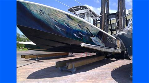 boat wraps designs for sale custom boat wraps youtube